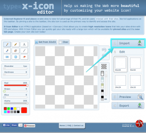 x-iconeditor01