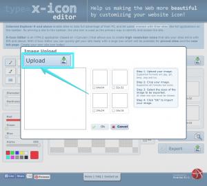 x-iconeditor02