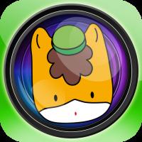 app-icon-gunma-chan