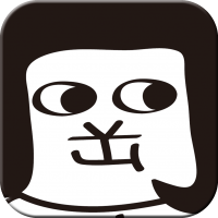 app-icon-okazaemon