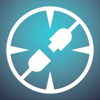 app-icon-recloc