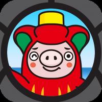 ofunaton-app-icon